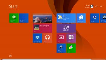 anno 1404 world editor download